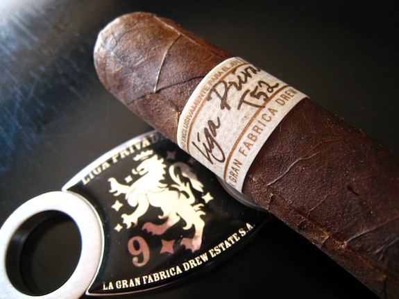 Liga Privada T52 Royale with Cheese 6x60