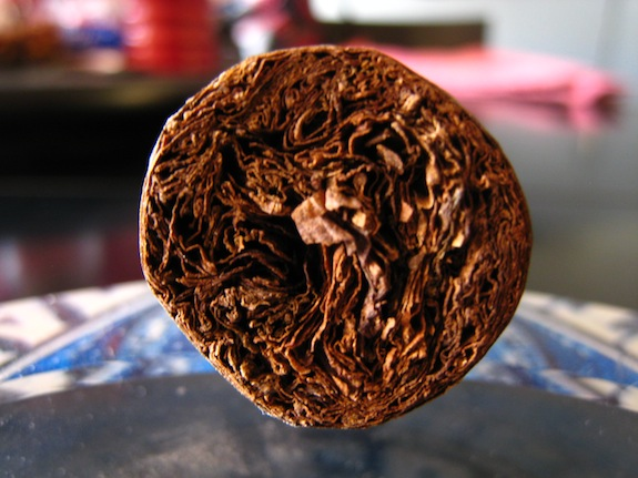 Emilio Cigar AF1
