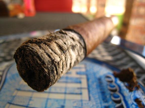 Emilio Cigars AF2