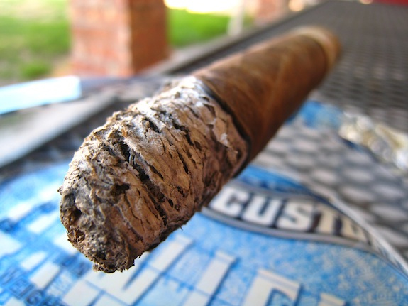 est. 1844 Cigar