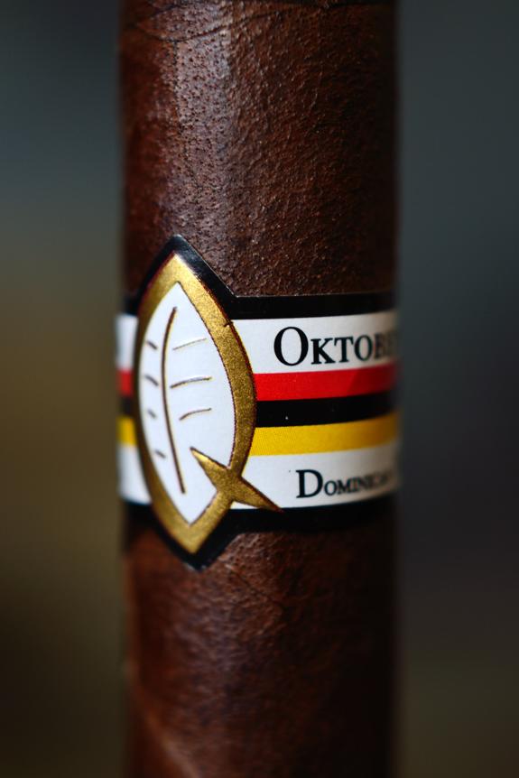 Quesada Oktoberfest Bavaria