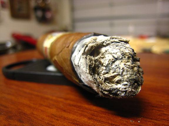 Espinosa Cigars Espinosa Habano