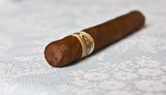 JosePiedra-5