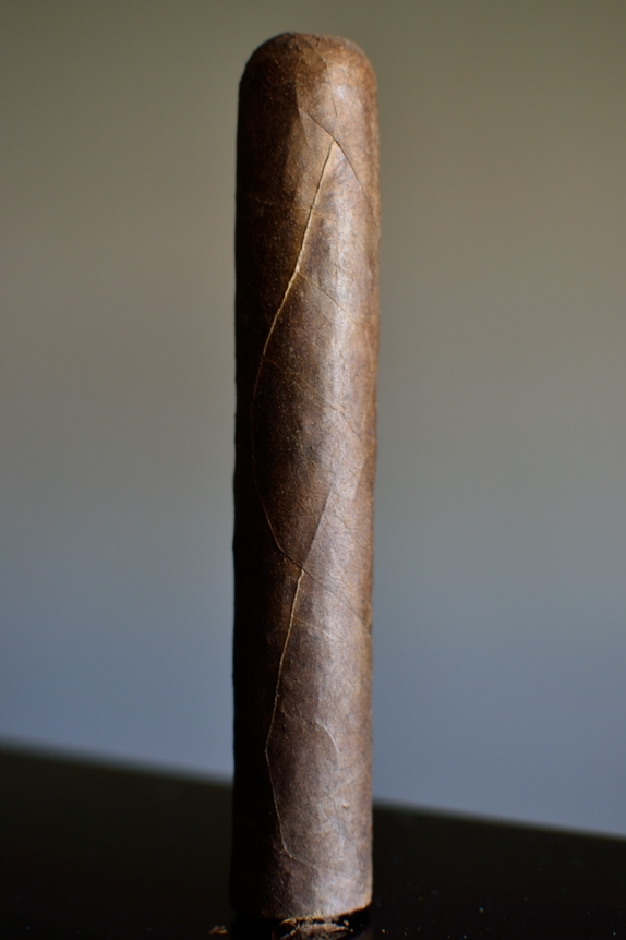 Tesa Cigar Series Shaman