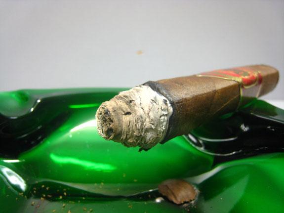Felix Assouline Cigars - EGO