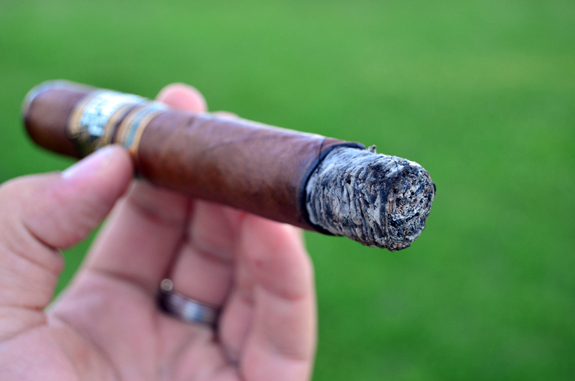 Total Flame Cigars FTW