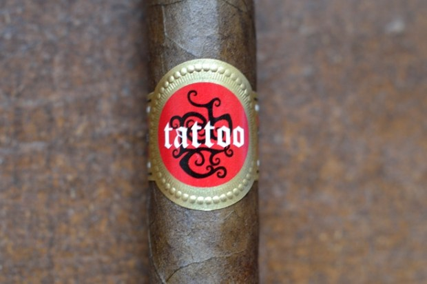 Tatuaje Tattoo Cigar