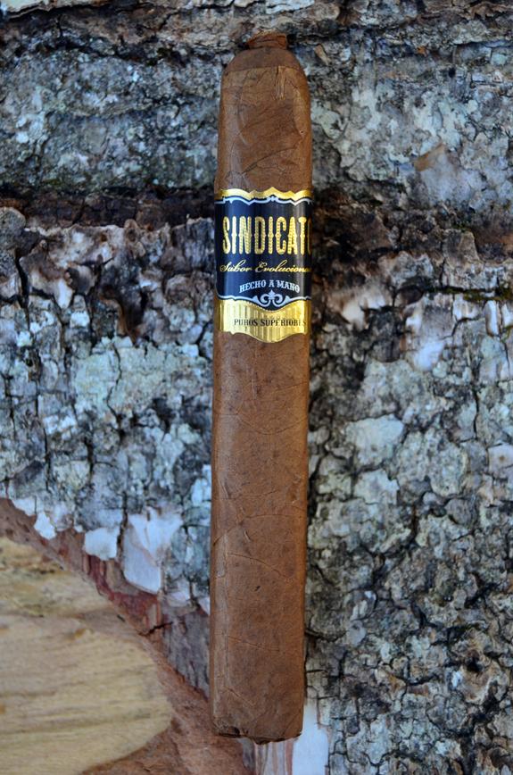 Sindicato Cigars Sindicato