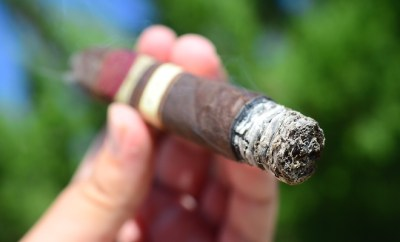 Padron Family Reserve 50 Years
