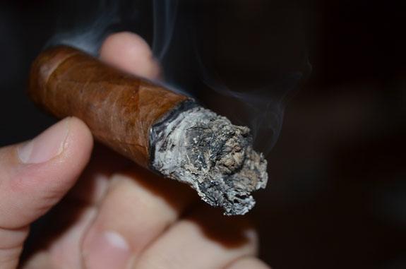 PDR Cigars - Flores y Rodriguez Habano Cabinet Seleccion (Final)