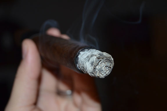 Sindicato - Sindicato Maduro (First)
