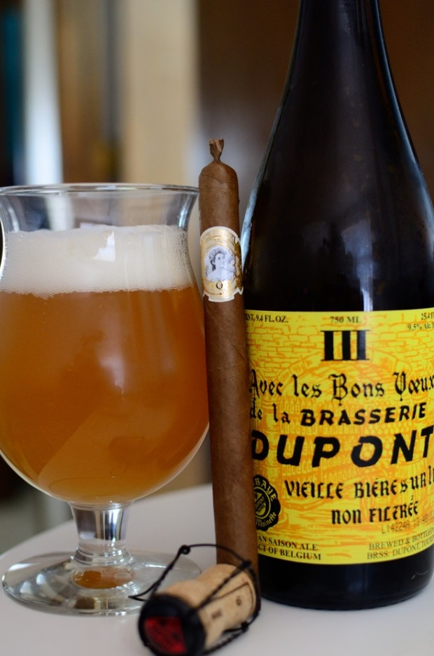 Dupont Avec Les Bons Voeux