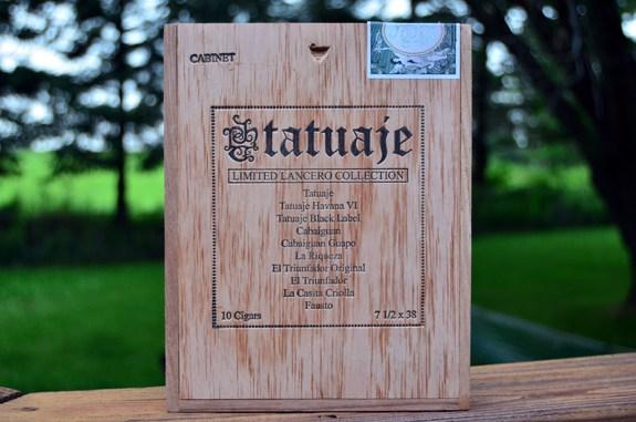 Tatuaje-Lancero-Sampler-Box (1)
