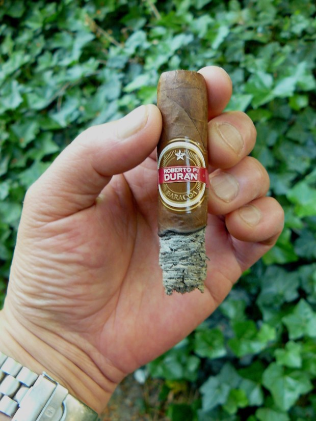 duran-cigars-baracoa-4