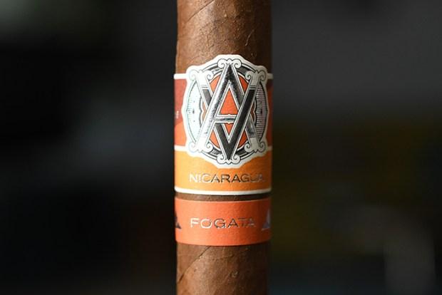 Avo Syncro Nicaragua Fogata
