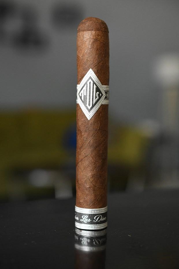 Dunbarton Tobacco & Trust Todos Las Dias