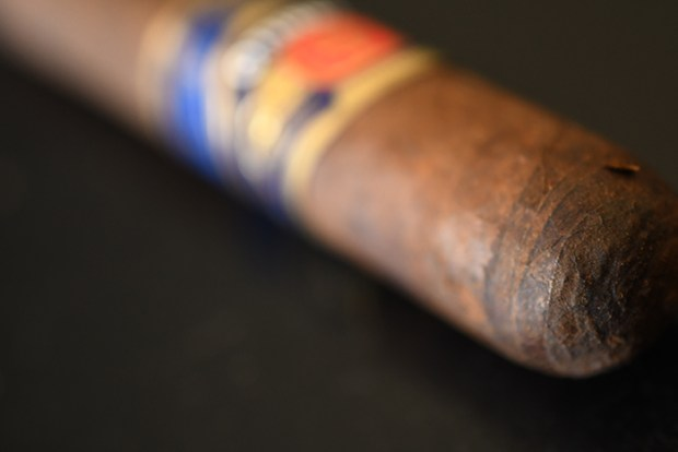 Ep Carrillo Dusk