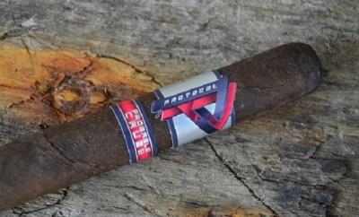 Protocol Cigars - Probable Cause