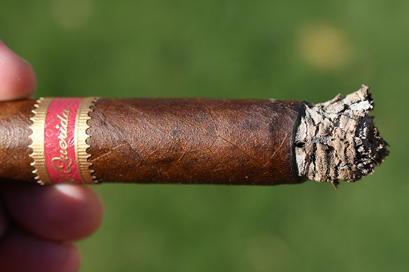 Dunbarton-Tobacco-Trust-Mi-Querida-Triqui-Traca-7