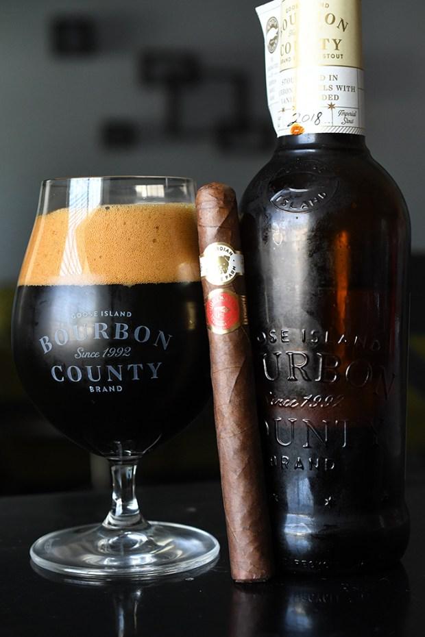 goose-island-bourbon-county-brand-vanilla-stout