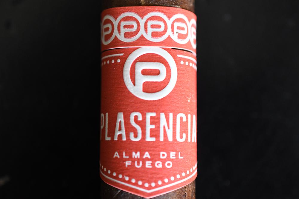 plasencia-alma-del-fuego-2