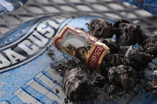 foundation-cigar-company-tabernacle-havana-seed-ct-142-11