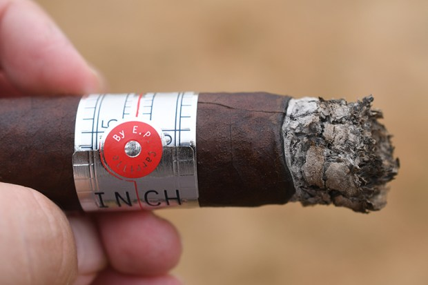 ep-carrillo-inch-limited-edition-2019-10