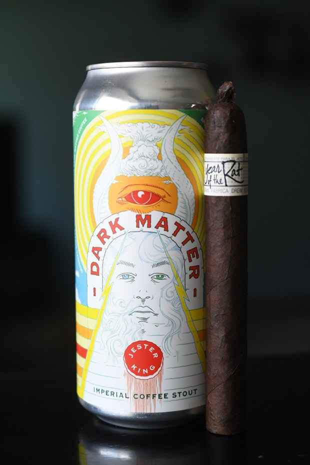 jester-king-dark-matter