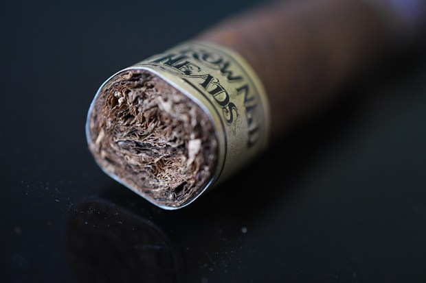 crowned-heads-las-calaveras-2020-5