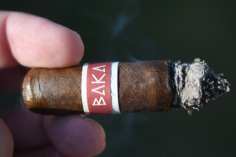 roma-craft-baka-jengi-8