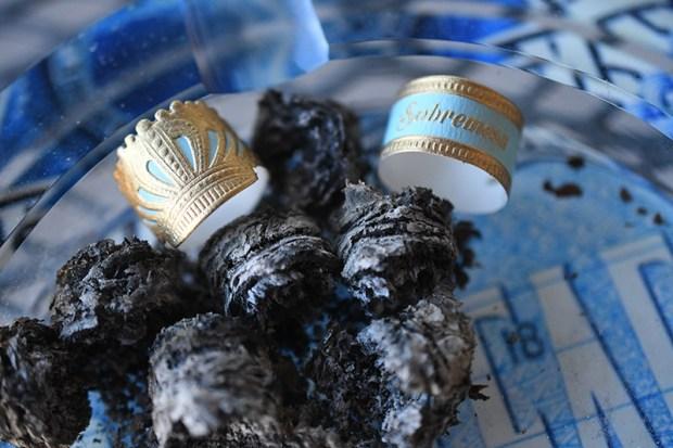 dunbarton-tobacco-trust-sobremsa-brulee-blue-9