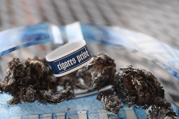 illusione-cigares-prive-pca-2020-10