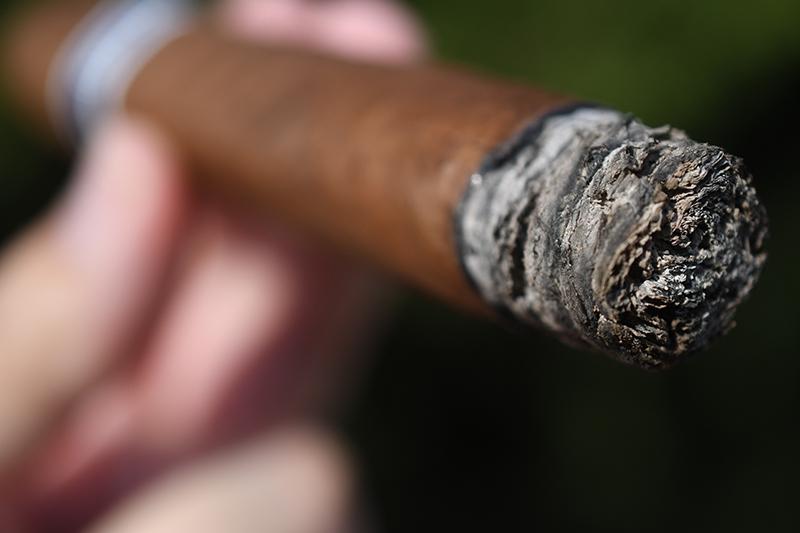 illusione-cigares-prive-pca-2020-6