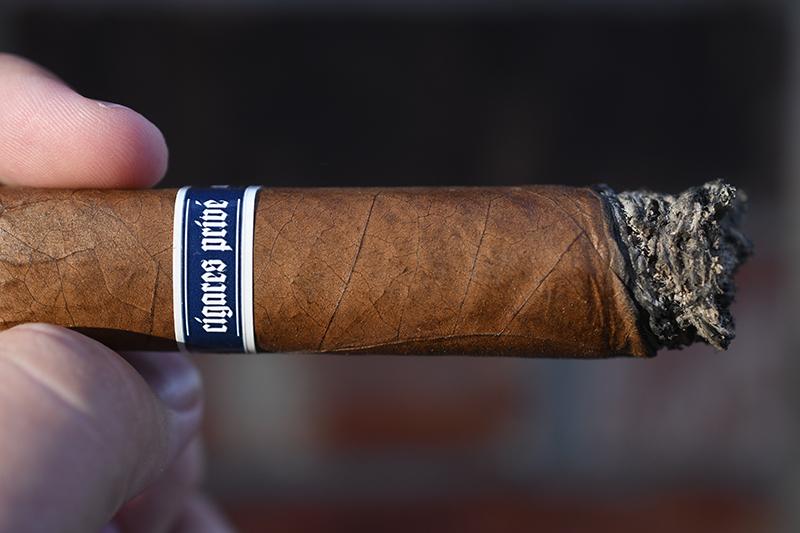 illusione-cigares-prive-pca-2020-7-1