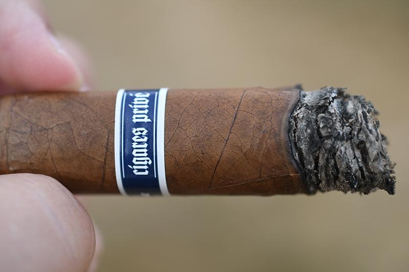 illusione-cigares-prive-pca-2020-9