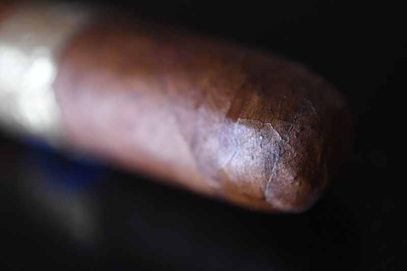 crowned-heads-mule-kick-capa-especial-4