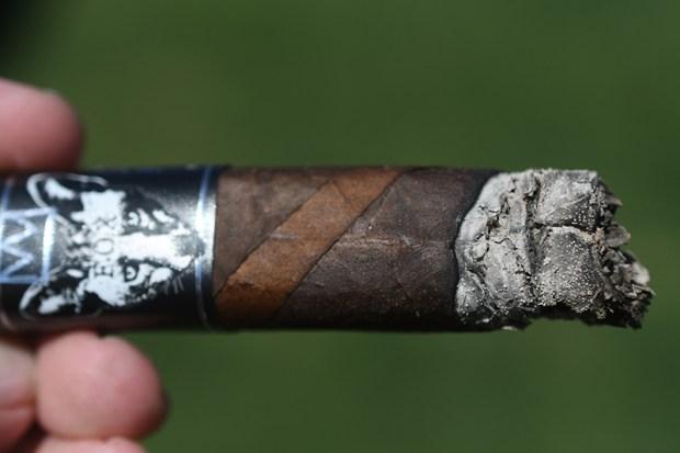 black-label-trading-co-araposa-negra-fox-cigar-exclusive-7