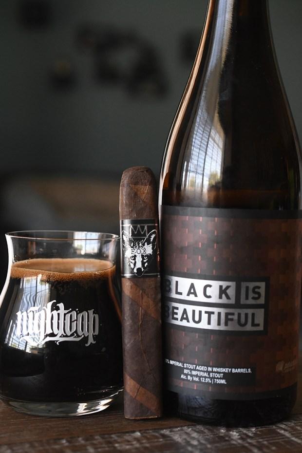 perennial-black-is-beautiful