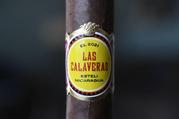 crowned-heads-las-calaveras-2021-2