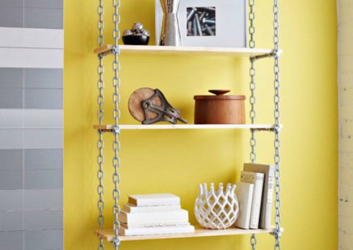 thehomeissue_shelves