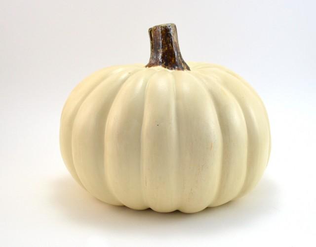 000-crayon-pumpkin-tutorial-640x499