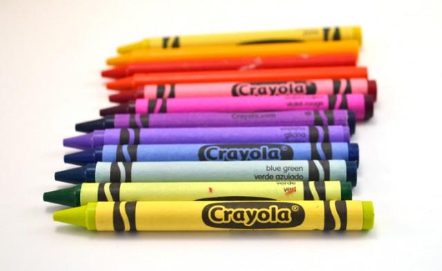 003-crayon-pumpkin-tutorial-640x393