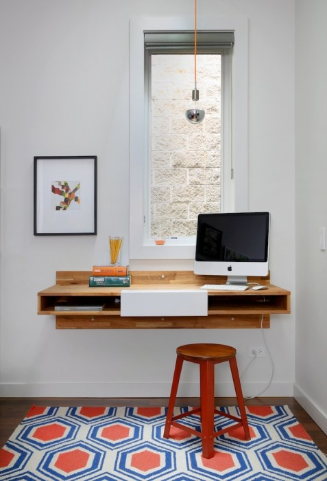 mash-wall-mounted-desk-with-storage-for-student-or-home-office