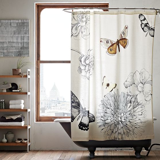 cool-curtains10