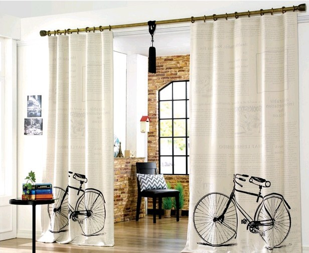 cool-curtains3