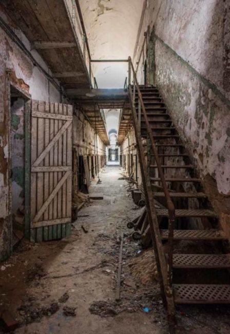 prison-kapone4