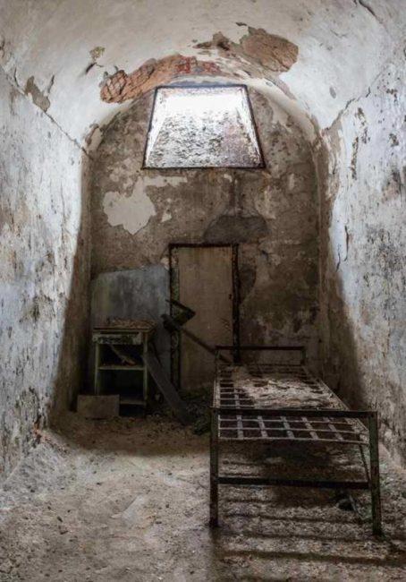 prison-kapone5