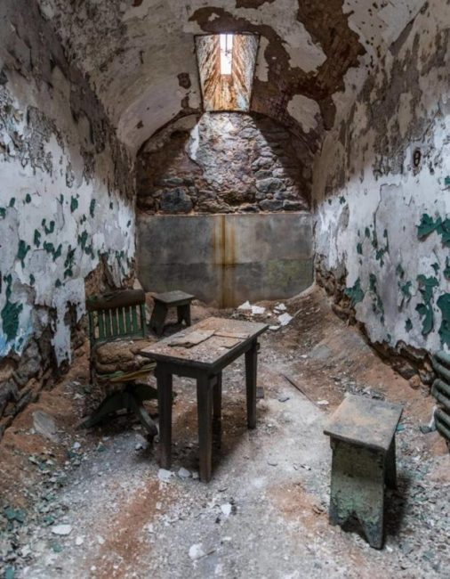 prison-kapone8