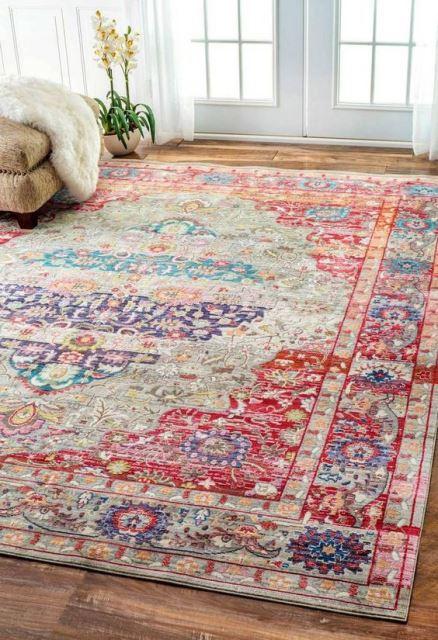 rugs-1