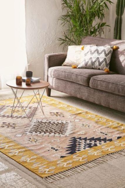 rugs-11